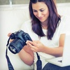 Up to 86% Off Online Photography Course