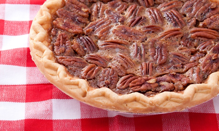 Tee-Eva's Old Fashioned Pies and Pralines - Uptown: $14 for One Dozen Signature Pecan Pralines at Tee-Eva's Old Fashioned Pies and Pralines ($24 Value)