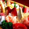 57% Off at Tony's Japanese Restaurant in Eldersburg