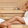 Up to 53% Off Infrared-Sauna Sessions