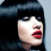 Up to 61% Off Hair Services