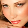 Up to 53% Off Permanent Makeup