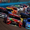 Up to 53% Off Monster Energy NASCAR Cup Series