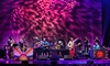 The Fab Faux - Wellmont Theater: The Fab Faux: The Beatles – All Together and Solo Years at Wellmont Theater on February 28 (Up to 60% Off)