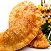 Up to 50% Off Mexican Cuisine at Sierras Grill & Taqueria