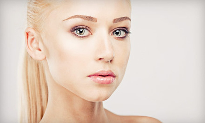 The Complete Women's Practice- Cova Medspa - The Cornerstore Medical Center: $99 for 20 Units of Botox at The Complete Women's Practice in Centerville ($240 Value)