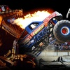 Up to 47% Off Monster-Truck Nationals