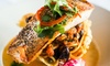 Sole Mio - SoBro: Northern Italian Cuisine or Takeout at Sole Mio (Up to 45% Off)
