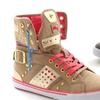 Pastry Women's Pinwheel Sneakers