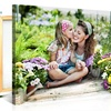 Up to 74% Off Canvas Portraits from Picanova