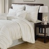 Danielle 8-Piece Oversized and Overfilled Comforter Set