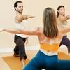 69% Off Hot-Yoga Classes