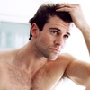 Up to 82% Off Laser Hair-Restoration Treatments