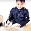 Up to 52% Off Music Lessons or Gear in Bellevue