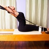 Up to 59% Off Pilates Reformer Classes