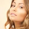 Facial y ácido hialurónico y orbicular hasta -75%