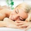 82% Off Massage with Pain Consultation
