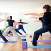 69% Off Classes at All Yoga