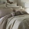 8-Piece Jacquard Comforter Set