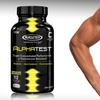 $24.99 for MuscleTech Testosterone Booster