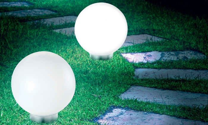 Groupon goods global gmbh deal du jour groupon - Guirlandes lumineuses solaires exterieures ...