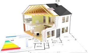 Studi di Architettura: Certificazione energetica, scheda VIME e cambio distribuzione catastale agli Studi di Architettura (sconto fino a 86%)