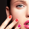 Up to 58% Off Nailcare Services