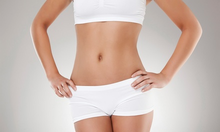 Consultation and 4, 8, or 16 Lipotropic B12 Injections at Babcock Health & Wellness Clinic (Up to 87% Off)