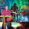 KC & the Sunshine Band – Up to 51% OffShow