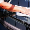 52% Off a Detail Package at Northside Autosports