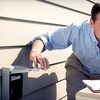 Up to 77% Off Air-Conditioner or Furnace Tune-Up
