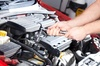 Up to 42% Off at alexlopez auto&truck repair inc