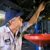 Up to 58% Off Oil Changes at Franklin Oil Stop