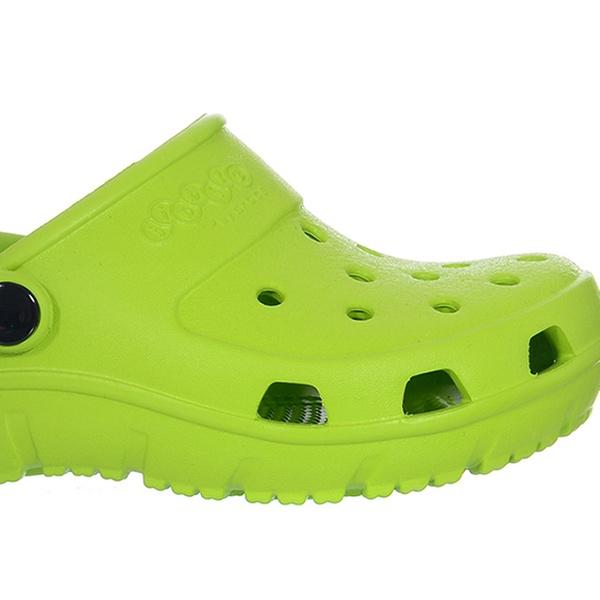 a83524081 Kids  Presley or Kilby Crocs