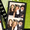 70% Off Four-Hour Photo-Booth Rental