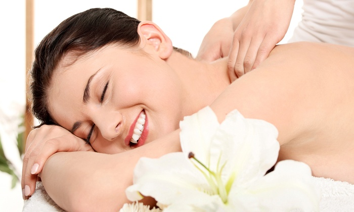 Body & Soul Health Care - Tinley Park: One or Two 60-minute Massages at Body & Soul Health Care (Up to 55% Off)