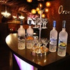 Half Off Gourmet Food and Drinks at Wine Bar and Martini Lounge
