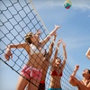 Up to 61% Off Sports-League Registration