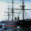 Up to 53% Off Tall-Ship Tour in Quincy