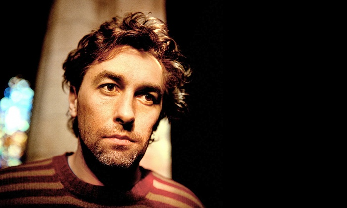 Yann Tiersen  - Baltimore Soundstage: Yann Tiersen at Baltimore Soundstage on November 13 at 8 p.m. (Up to 49% Off)