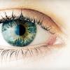 58% Off LASIK Eye Surgery