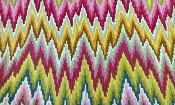 House of Fabric - Columbia: $15 for $30 Worth of Fashion Fabrics at House of Fabric