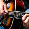 Half Off Private Guitar Lessons at Songdog Music