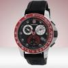 $149.99 for a Wenger Men's Battalion Watch in Black