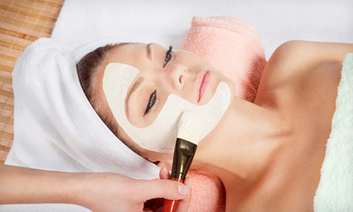 AIRA - South Baton Rouge: One, Three, or Five Diamond Microdermabrasions at AIRA (Up to 67% Off)