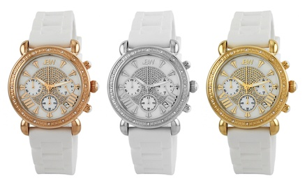 JBW Victory Women's Diamond Watch
