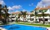 Costa del Sol: 5 o 7 noches en apartamento