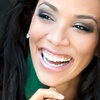 Up to 84% Off Zoom! Teeth Whitening