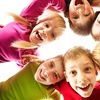 Kids Party For up to 14, £29.95