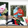 Up to 70% Off Photo Products from Picaboo